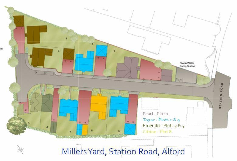 millers-yard plan wi