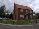4 bedroom property in 4 The Maltings, Alford...