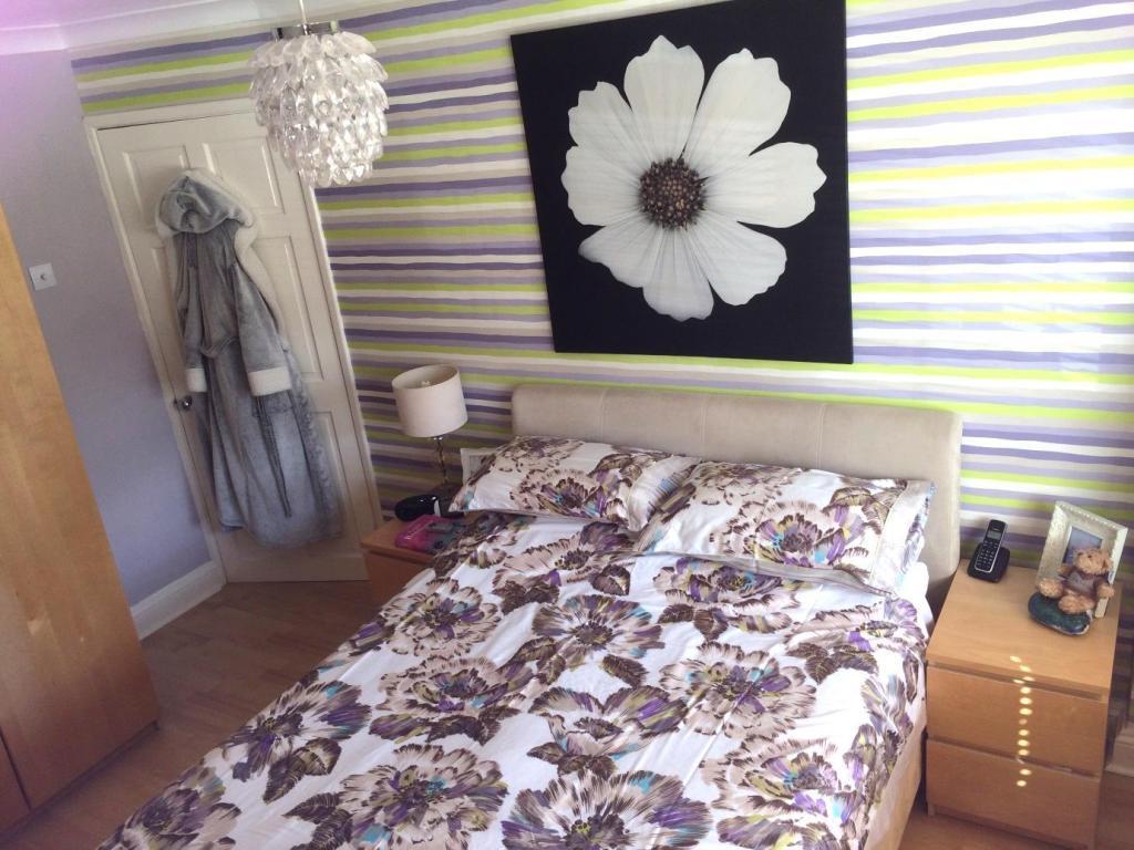 bed1c.jpg