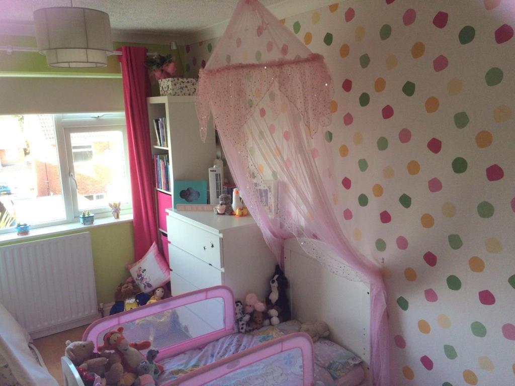bed2b.jpg
