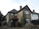 8 bed home to rent in Dollis Hill Lane, London...