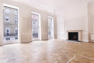property to rent in Harley Street, London W1G 7HD.