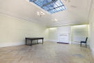 property to rent in Devonshire Place, London W1G 6JP.