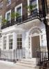 property to rent in Harley Street, London  W1G 6BG.