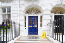 property to rent in Wimpole Street, London W1G 8YL.