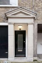Park Crescent Mews East, Marylebone Village, London W1