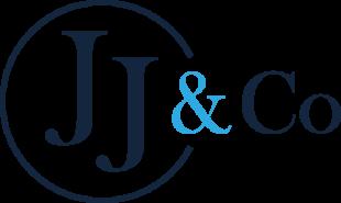 Jeremy James & Co, Londonbranch details