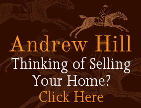 Get brand editions for Andrew Hill Estate Agents, Harrogate