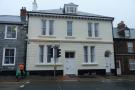 2 bedroom Apartment to rent in Liskeard