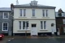 2 bedroom Apartment in Liskeard