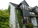 2 bed End of Terrace house in Eastern Avenue, Liskeard
