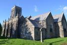 Liskeard Church
