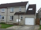 5 bed semi detached house in Herring Road, Liskeard...