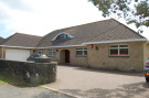 4 bed Detached Bungalow to rent in Plymouth Road, Liskeard...