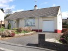 2 bed Detached Bungalow to rent in Allen Vale, Liskeard...