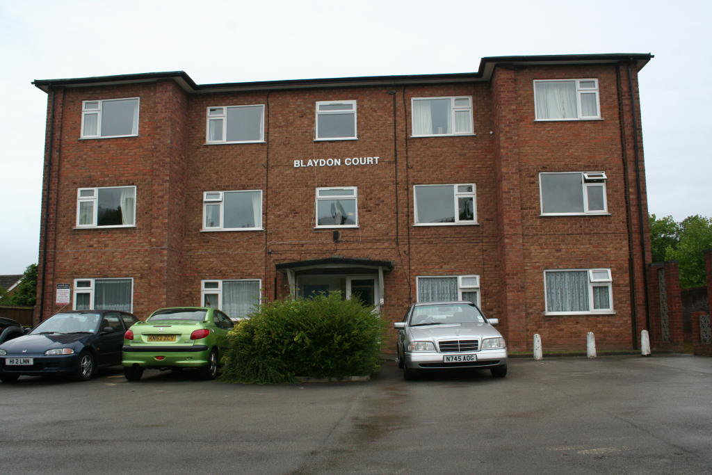 1 Bedroom Flats To Rent In Birmingham Dss Accepted 28 Images 1 Bedroom Flats To Rent In