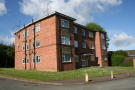 1 bedroom Flat in Bentham Court...