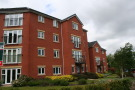 1 bed new Apartment in Gloucester Close...