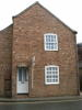 Cottage to rent in High Street, Navenby, LN5