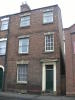 Apartment in Victoria Street, Newark...