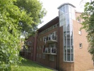 2 bed Apartment in Clementine Walk...