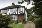 4 bedroom Detached home for sale in Knighton Drive...
