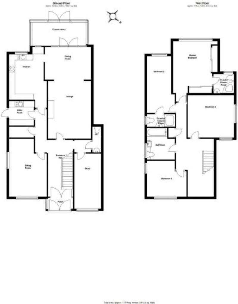 schultz home plans modular home modular home schultz