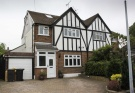 semi detached property in Roding View...