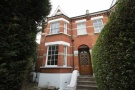4 bedroom semi detached home to rent in High Road...