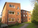 Photo of Azalea Court, Bridle Path, Highams Park, Essex