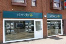 Abode, Woodford Green