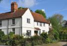 Cottage for sale in Rectory Hill...