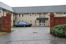 2 bedroom Flat for sale in Hanbury Gardens...