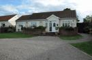3 bed Detached Bungalow for sale in Gravel Pit Lane, Brantham