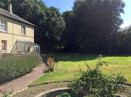 little oakley houses for sale
