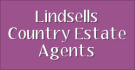 Lindsells Country Estate Agents, East Bergholt logo