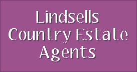 Lindsells Country Estate Agents, East Bergholtbranch details