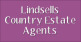 Lindsells Country Estate Agents, East Bergholt