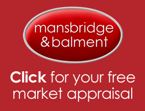 Get brand editions for Mansbridge & Balment, Kingsbridge