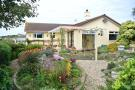 3 bed Detached Bungalow in West Charleton...