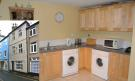 Dartmouth Terraced house for sale