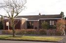 Detached Bungalow for sale in Naples Drive...
