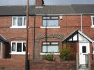 Terraced property to rent in Lincoln Street, Maltby...