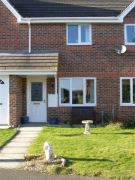 2 bedroom Town House in 3 Coppice Lane, Harley...