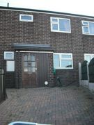 3 bedroom Town House to rent in Alison Drive, Aston, S26