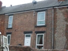 3 bed Terraced house in Duncan Street...