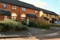2 bed Terraced property in Northwood