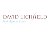 David Lichfield , Northwood Lettings