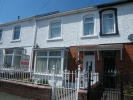Photo of Greenland Road,