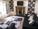 3 bedroom Terraced property for sale in Alexandra Place, Sirhowy...